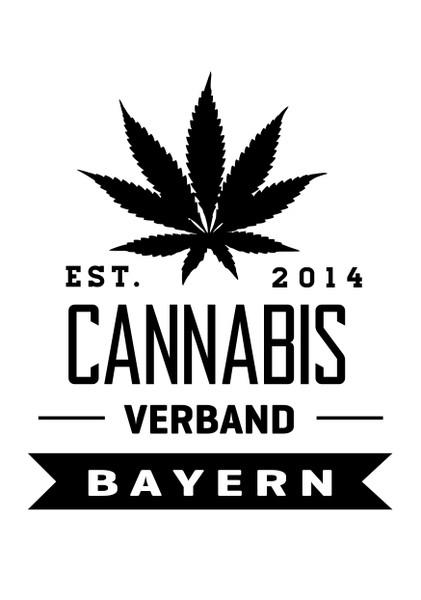 medizinisches cannabis beantragen