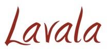 Lavala