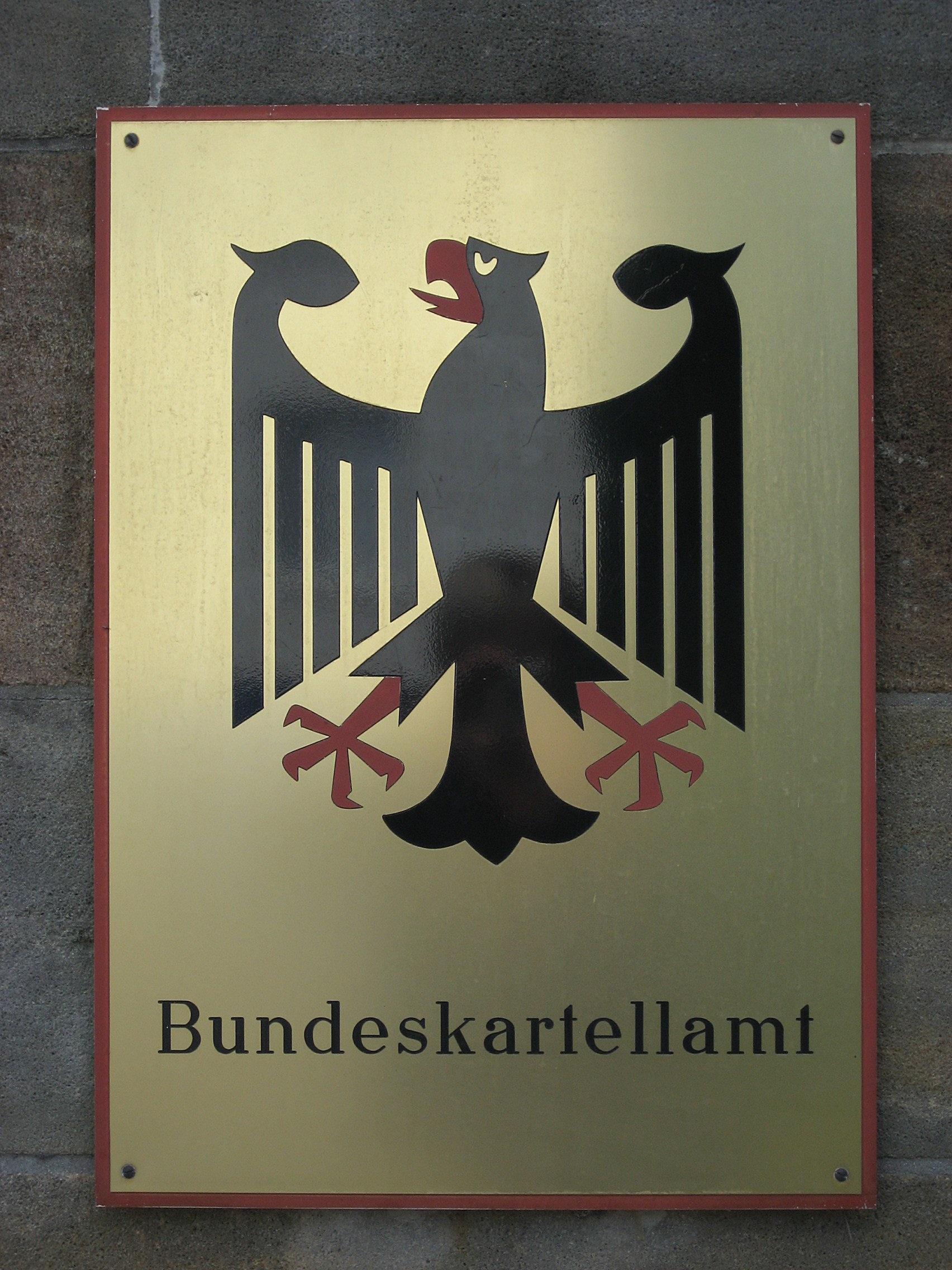 erlaubter waffenbesitz deutschland